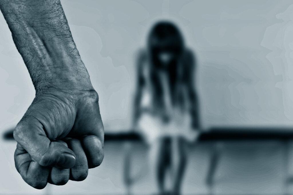 Criminalização da violência psicológica contra a mulher